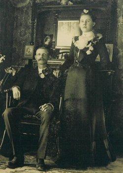 Fred L. Asche