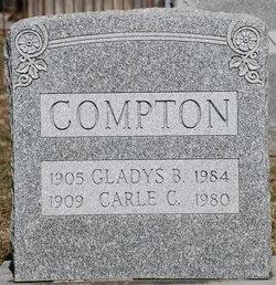 Carle Clifford Compton