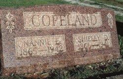 Shipley Detroit Copeland