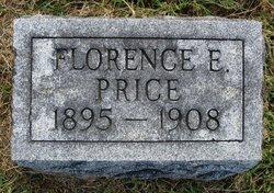 Florence E Price