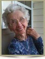 Mary L <I>Rinne</I> Ayler