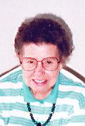 Ava O Goldsmith