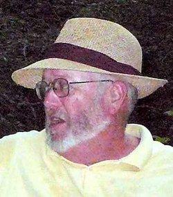Rodney Ridgway