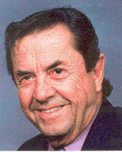 Ernest Arthur Montemayor