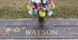 Wilbur D. Watson
