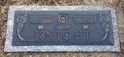 Mitchell R Knight