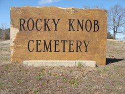 Rocky Knob Cemetery