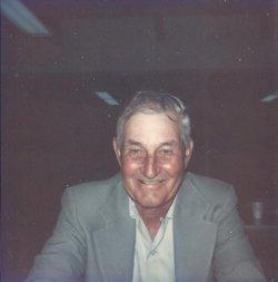 Robert Clyde Briix