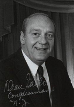 Dean Anderson Gallo