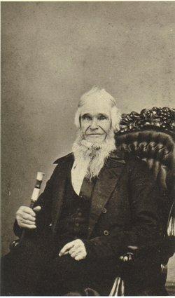 Samuel Hafford