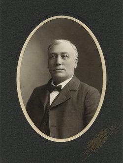 Ole Nelson Beim