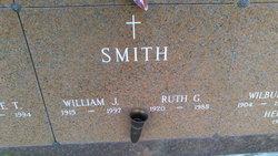 William J Smith