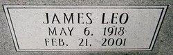 James Leo Wallace