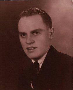 Carl Eldon May