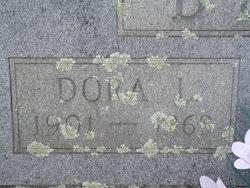 Dora L. Byars