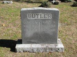 Robert M. Butler