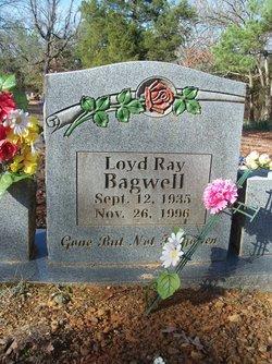 Loyd Ray Bagwell