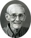 Rupert Alonzo Watson, Jr