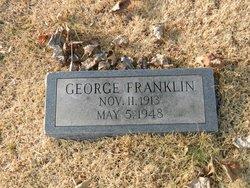 George Franklin