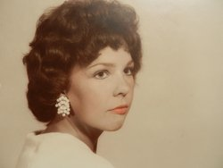 Linda Faye <I>Culpepper</I> Tanikowski