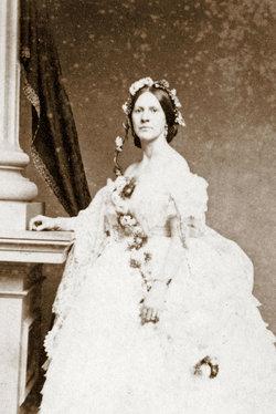 Virginia Clay-Clopton