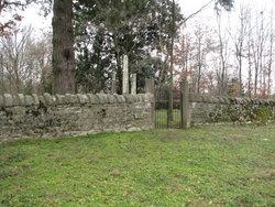 Wade Cemetery