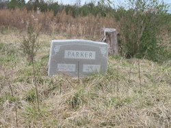 A.R. Parker Cemetery (Woodland)
