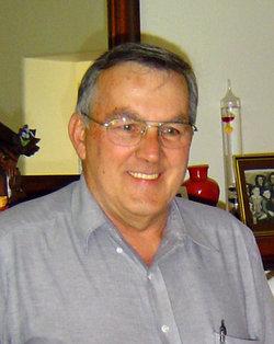 Jim Bruders