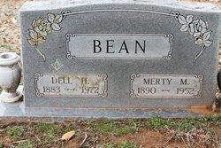Dell Henry Bean