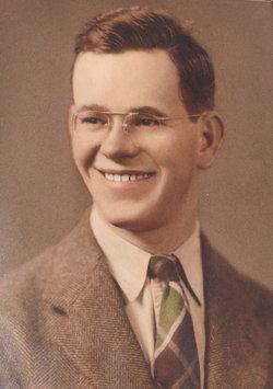 PFC Gilbert M. Pierce