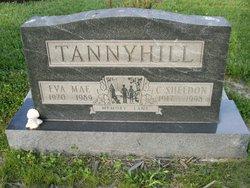Eva Mae Tannyhill