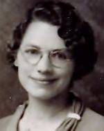 Rosella Helene <I>Brauer</I> Kruse