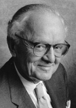 Harry C. McPherson, Jr