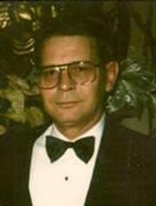 John Joseph Lynch, III