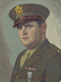 LTC Lawrence Russell, Jr