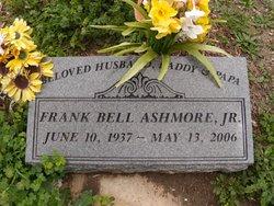 Frank Bell Ashmore Jr.