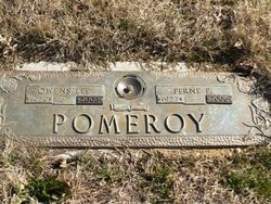 Owens Lee Pomeroy