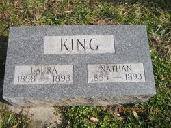 Nathan King