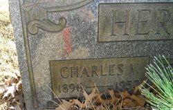 Charles Victor Hershey