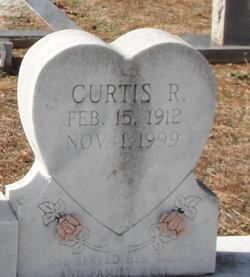 Curtis <I>Rawlings</I> Burel