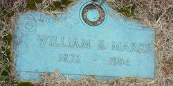 William E. Marks