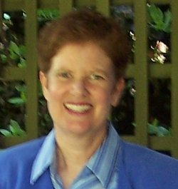 Linda C. Driscoll
