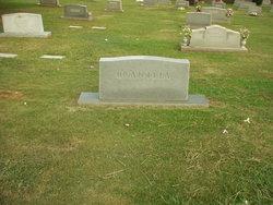 Henry Lamar Brantley