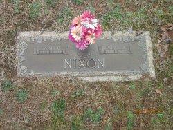 James C. Nixon