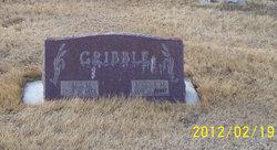 Paul Markey Gribble
