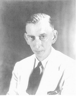 Dr Harold Kohli Begg
