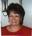 Mary Riggs Brinson