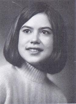 "Patricia Ann ""Sally"" <I>Whitmore</I> Lowers"