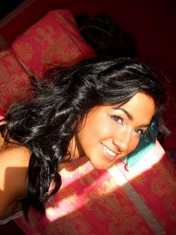 Bianca Jade Acosta