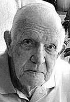 Edward O. Austin